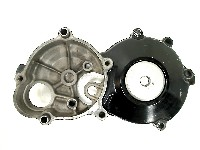 Suzuki GSX R 600 Srad 1997-2000 ENGINE COVER 1997