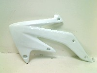 Honda CRF 450 2005-2008 ZIJKUIPDEEL LINKS 2005