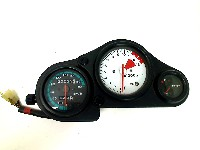 Honda NSR 125 R 1988-1992 (JC20) DASHBOARD 1988