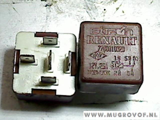TOYOTA 62556-0E070-B0 Seat Garnish Cap