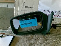 Volvo 940 2.3i (B230FB) SIDE MIRROR LEFT 1994