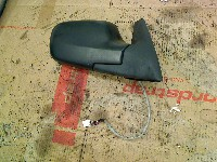 Daihatsu Gran Move MPV 1.5 16V (HE-EG) SIDE MIRROR RIGHT ELECTRIC 1998