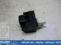 Toyota Yaris Verso (P2) MPV 1.3 16V (2NZFE) SWITCH POWER MIRRORS 2001