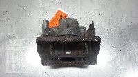 Mazda 323 (BJ12) Sedan 2.0DTiD (RF3F) BRAKE CALIPER LEFT FRONT 2000