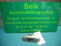 Daewoo / Chevrolet Kalos (SF48) Hatchback 1.2 (B12S1(Euro 4)) SWITCH POWER WINDOWS 2007 RECHTS HINTEN