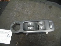 Renault Modus/Grand Modus (JP) MPV 1.5 dCi 70 (K9K-762(Euro 4)) SWITCH POWER WINDOWS 2004 8200379694A 8200379694A