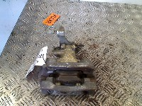 Toyota Auris Touring Sports (E18) Combi 1.8 16V Hybrid (2ZRFXE) BRAKE CALIPER RIGHT REAR 2015