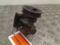 Kia Picanto (BA) Hatchback 1.0 12V (G4HE) POWER STEERING PUMP 2005 5710007000 5710007000