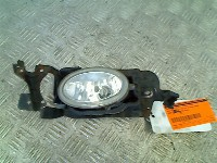 Honda FR-V (BE) MPV 2.2 i-CTDi 16V (N22A1(Euro 4)) FOG LIGHT RIGHT FRONT 2005