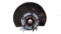Dodge Caliber Hatchback 1.8 16V (EBA) WHEEL HUB LEFT FRONT 2008