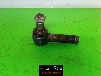 Renault Premium Dxi 450 EURO 5 STEERING BALL JOINT 2008 0743
