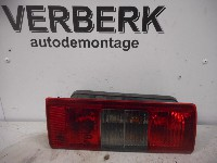 Opel Combo (Corsa C) Van 1.3 CDTI 16V (Z13DT(Euro 4)) REAR LIGHT RIGHT 2004